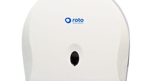 Hộp đựng giấy đa năng Roto (RT802M)