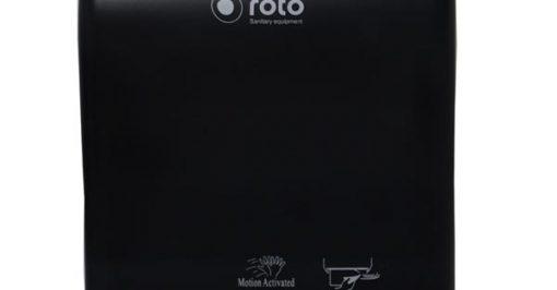 Máy cắt giấy tự động (RT1420)
