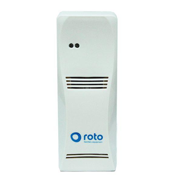 Máy khuếch tán khử mùi Roto (RT807)