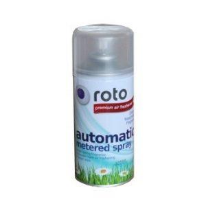 Nước hoa xịt phòng Roto300