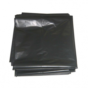 Túi rác Eco đen 90*120