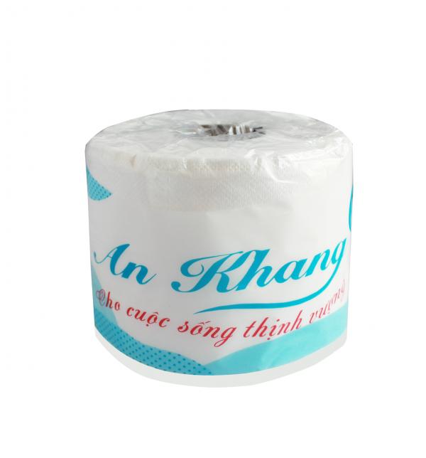 Giấy vệ sinh An Khang one(1)