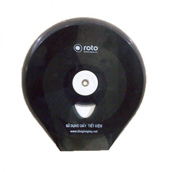 Hộp đựng giấy cuộn lớn Roto3203B